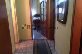 Apartament 1+1, 76 m2, 69000 te Ura Tabakeve, Shitje