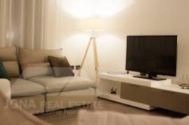Apartament modern tek Kompleksi Nobis, Qera