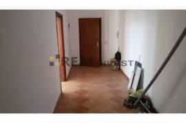 Apartament 1+1, 90m2, 60000 eur , Πώληση
