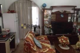 Apartament 2+1, 120m2, 84000 eur, Don Bosko, Shitje