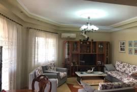 """Jepet me qera  apartament 2+1 pranë """"Zogut të Zi, Tirana, Qera"""