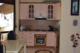 Jepet Apartament me Qira 2+1+2 ne BLLOK, Tirana, Qera