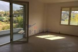 Apartament 1+1, Shitje, Tirana