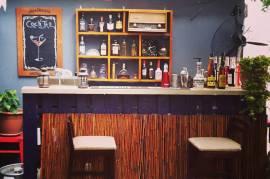 Jepet me qira Lounge Bar , Qera, Tirana