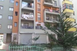 SUPER SUPER OKAZION MISTO MAME..SHITET 2+1 HIPOTEK, Shitje, Tirana