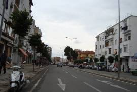 SHITET APARTAMENT 2+1 RRUGA BARDHYL... 67,000 EURO, Shitje, Tirana