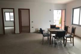 Shitet Apartamament 3+1, Shitje, Tirana