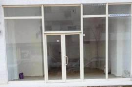 Dyqan me qira , Qera