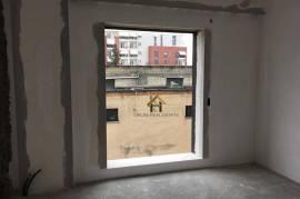 Apartament 2+1,85m2,Ali Demi,800 E/m2,, Shitje, Tirana