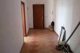 Apartament 1+1 , 90 m2, 59900 euro , nene tereza, Shitje, Tirana