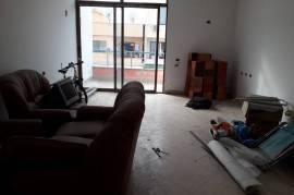 Shitet apartament 1+1 në Astir, Shitje, Tirana
