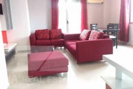 Apartament 2 + 1 me qera ne Don Bosko, Tirane, Qera