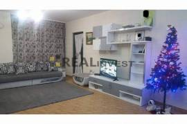 Shitet Apartament 2+1, 66000 euro tek Misto Mame, Sale
