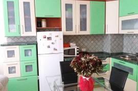 Apartament per shitje, Shitje, Tirana