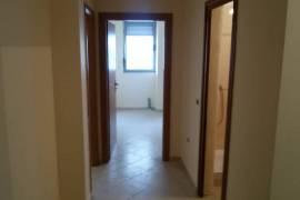 Apartament 2+1, 108m2, 79000euro rruga e kavajes, Shitje, Tirana