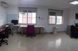Ambient Zyre tek ETC-ja - Pallat i Ri, Qera, Tirana