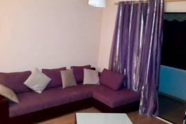 Okazion Apartamente tek ambasada USA , Shitje, Tirana