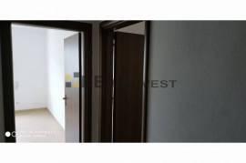 Apartament 2+1, 94m2, 45000euro tek Fresku, Shitje, Tirana