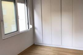 Shitet super Apartment 2+1(okazjon)kodra e diellit, Shitje, Tirana