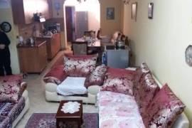 Shitet  Apartament 2+1, 96 m2, 95000 euro ne Bllok, Πώληση