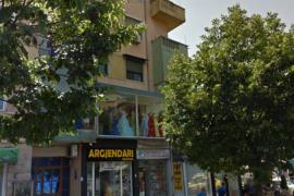 Apartament Rruga e Durrësit 2+1, Sale, Tirana