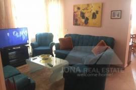 Apartament 1 + 1 me qera ne Qender te Tiranes, Tirana, Affitto
