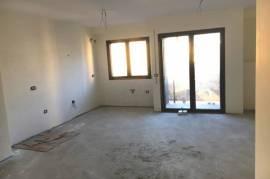 Apartament 2 + 1 per shitje te Stadiumi Dinamo, Shitje, Tirana