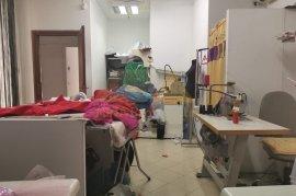 Ambient zyre per shitje te 21 dhjetori ne Tirane