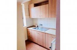 Shitet Apartament 1+1 55m2 Ali Dem - 51,000 €, Πώληση