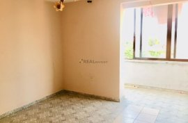 Apartament 2+1 66m2 Brryli - 59,900 €, Πώληση