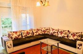 Apartament 2+1 78m2 Bulevardi Bajram Curri , Πώληση