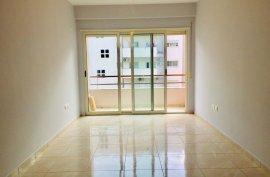 Apartament 2+1 92m2 Don Bosko  85,000 €, Πώληση
