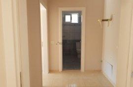Apartament 2+1 100m2 Kopshti Zoologjik 105,000 €, Πώληση