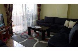 Apartament 1+1 73m2 Yzberisht 46,500 €, Πώληση
