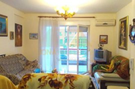 Apartament 1 + 1 me qira prane Liqenit ne Tirane, Ενοικίαση