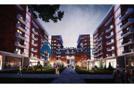 Tirane, shes apartament 2+1+A+BLK Kati 2, 112 m² 8, Πώληση
