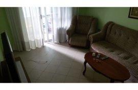 Apartament 2+1 68m2 rruga Myslym Shyri  80,000 €, Πώληση