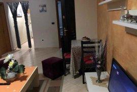Shitet apartament 2+1, 75 m2, 65000 Euro , Shitje