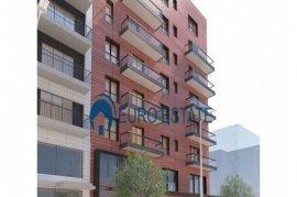 Tirane, shes apartament 2+1+A+BLK Kati 5, 89 m² 14, Shitje