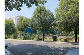 Tirane, jap me qera dyqan Kati 1, 70 m² 780 Euro , Qera