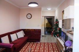 Apartament 1 + 1 per shitje ne Don Bosko, Tirane, Shitje