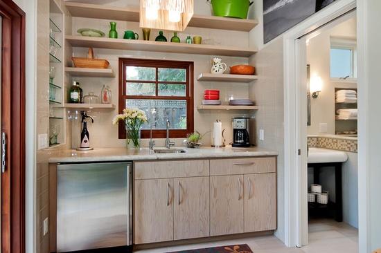 Cucine Per Piccoli Spazi. Cucine Monoblocco Mini Cucine Create Per ...