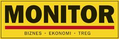 revista-monitor